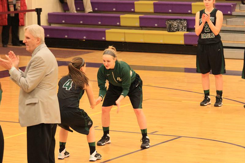 Kaitlynne Basketball Playoffs Final Game 2014 039
