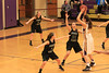 Kaitlynne Basketball Playoffs Final Game 2014 089