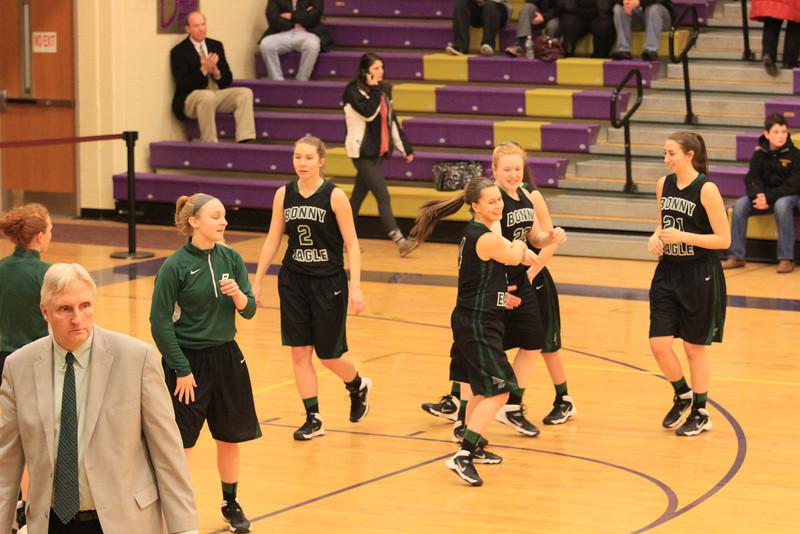Kaitlynne Basketball Playoffs Final Game 2014 059