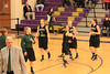 Kaitlynne Basketball Playoffs Final Game 2014 059