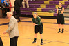 Kaitlynne Basketball Playoffs Final Game 2014 044
