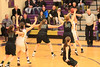 Kaitlynne Basketball Playoffs Final Game 2014 123
