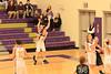Kaitlynne Basketball Playoffs Final Game 2014 130