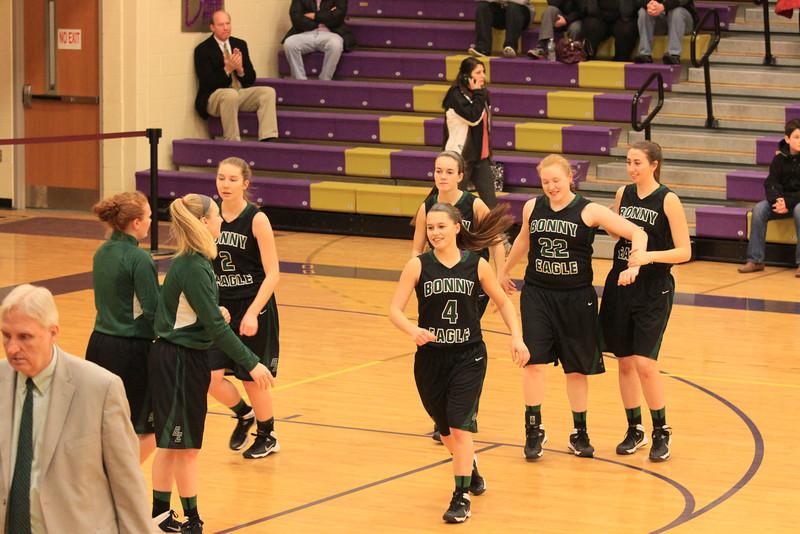 Kaitlynne Basketball Playoffs Final Game 2014 060