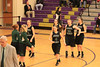 Kaitlynne Basketball Playoffs Final Game 2014 060