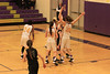 Kaitlynne Basketball Playoffs Final Game 2014 155