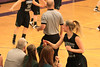 Kaitlynne Basketball Playoffs Final Game 2014 135