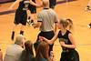 Kaitlynne Basketball Playoffs Final Game 2014 135