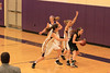 Kaitlynne Basketball Playoffs Final Game 2014 096