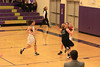Kaitlynne Basketball Playoffs Final Game 2014 120