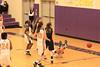 Kaitlynne Basketball Playoffs Final Game 2014 138