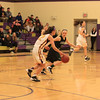 Kaitlynne BE BB Last game vs Cheverus Playoffs II of II 054
