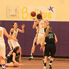 Kaitlynne BE BB Last game vs Cheverus Playoffs II of II 078