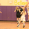 Kaitlynne BE BB Last game vs Cheverus Playoffs II of II 151