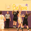 Kaitlynne BE BB Last game vs Cheverus Playoffs II of II 086