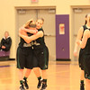 Kaitlynne BE BB Last game vs Cheverus Playoffs II of II 197