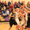 Kaitlynne BE BB Last game vs Cheverus Playoffs II of II 169
