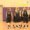 Kaitlynne BE BB Last game vs Cheverus Playoffs II of II 134
