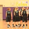 Kaitlynne BE BB Last game vs Cheverus Playoffs II of II 134