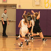 Kaitlynne BE BB Last game vs Cheverus Playoffs II of II 149