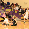 Kaitlynne BE BB Last game vs Cheverus Playoffs II of II 192