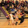 Kaitlynne BE BB Last game vs Cheverus Playoffs II of II 180