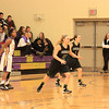Kaitlynne BE BB Last game vs Cheverus Playoffs II of II 060