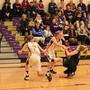 Kaitlynne BE BB Last game vs Cheverus Playoffs II of II 181