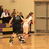 Kaitlynne BE BB Last game vs Cheverus Playoffs II of II 146