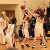 Kaitlynne BE BB Last game vs Cheverus Playoffs II of II 025