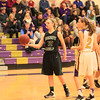 Kaitlynne BE BB Last game vs Cheverus Playoffs II of II 165