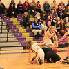 Kaitlynne BE BB Last game vs Cheverus Playoffs II of II 176