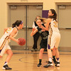 Kaitlynne BE BB Last game vs Cheverus Playoffs II of II 082