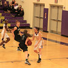 Kaitlynne BE BB Last game vs Cheverus Playoffs II of II 001