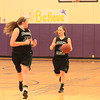 Kaitlynne BE BB Last game vs Cheverus Playoffs II of II 047