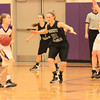 Kaitlynne BE BB Last game vs Cheverus Playoffs II of II 137