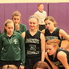 Kaitlynne BE BB Last game vs Cheverus Playoffs II of II 037