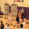 Kaitlynne BE BB Last game vs Cheverus Playoffs II of II 009