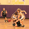 Kaitlynne BE BB Last game vs Cheverus Playoffs II of II 171