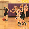 Kaitlynne BE BB Last game vs Cheverus Playoffs II of II 186