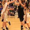 Kaitlynne BE BB Last game vs Cheverus Playoffs II of II 049