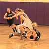 Kaitlynne BE BB Last game vs Cheverus Playoffs II of II 172