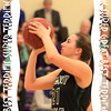 dpi border Kaitlynne BE BB Last game vs Cheverus Playoffs II of II 110