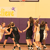 Kaitlynne BE BB Last game vs Cheverus Playoffs II of II 126