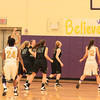 Kaitlynne BE BB Last game vs Cheverus Playoffs II of II 052