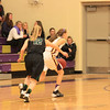 Kaitlynne BE BB Last game vs Cheverus Playoffs II of II 145