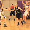 Kaitlynne BE BB Last game vs Cheverus Playoffs II of II 138