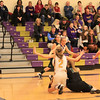 Kaitlynne BE BB Last game vs Cheverus Playoffs II of II 175