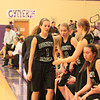 Kaitlynne BE BB Last game vs Cheverus Playoffs II of II 153