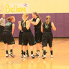 Kaitlynne BE BB Last game vs Cheverus Playoffs II of II 132